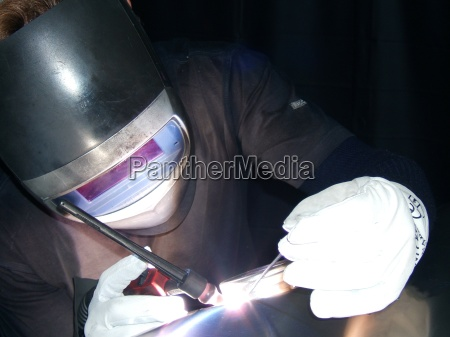 welding 4