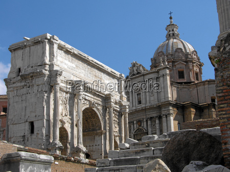 the, ancient, rome - 296684