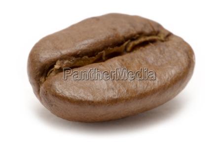 coffee, bean, macro - 297917