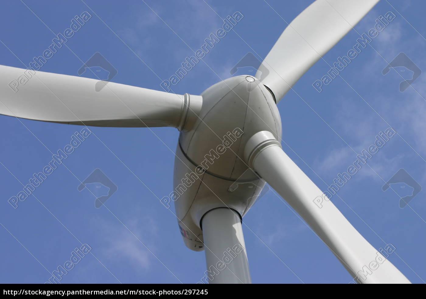 rotor - 297245