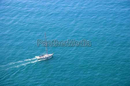 sailing - 298052