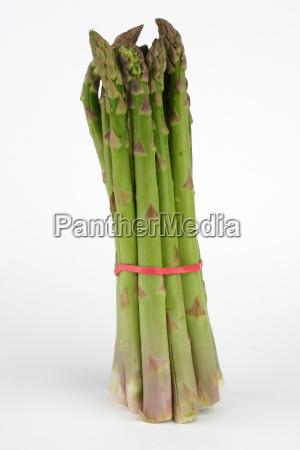 asparagus, green - 300641