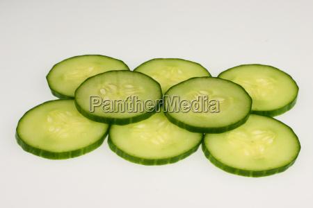 cucumber, cucumber - 300948