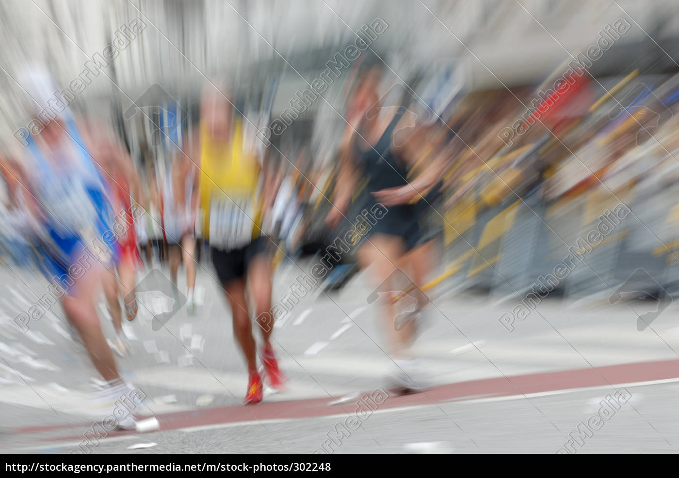 marathon - 302248