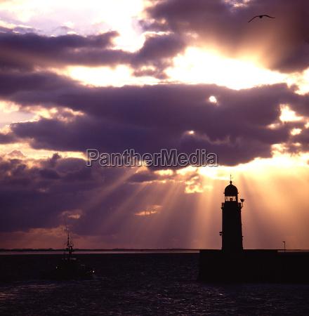 lighthouse, -, geestemünde - 303956