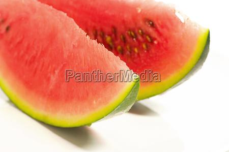 watermelon, 1 - 303480
