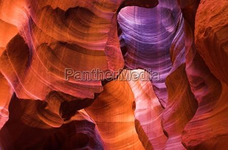 colored, sandstone - 305852