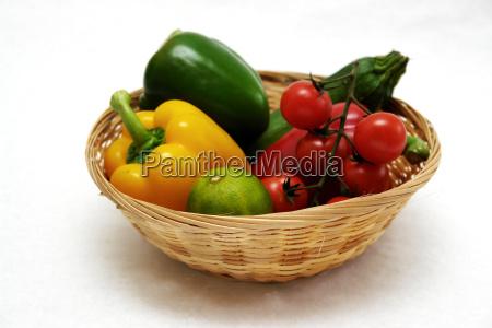vegetables - 305645