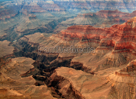 in, grand, canyon - 306003