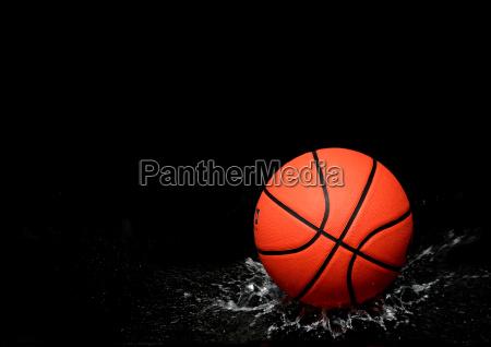 basketball - 307099