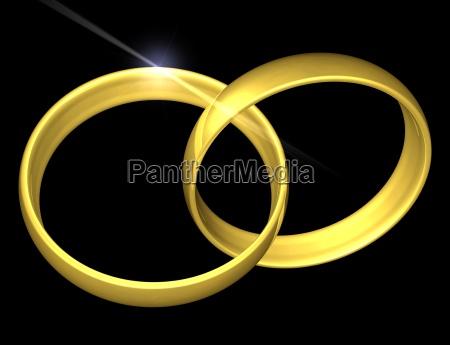 rings - 309771