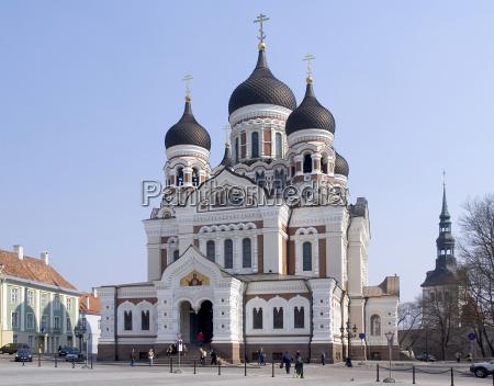 alexander, nevski, cathedral, 3 - 310616