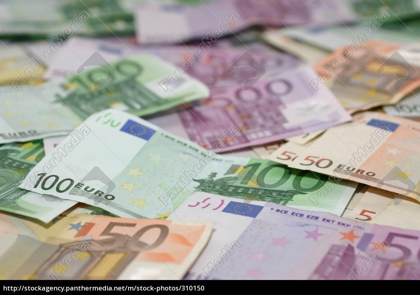 money - 310150