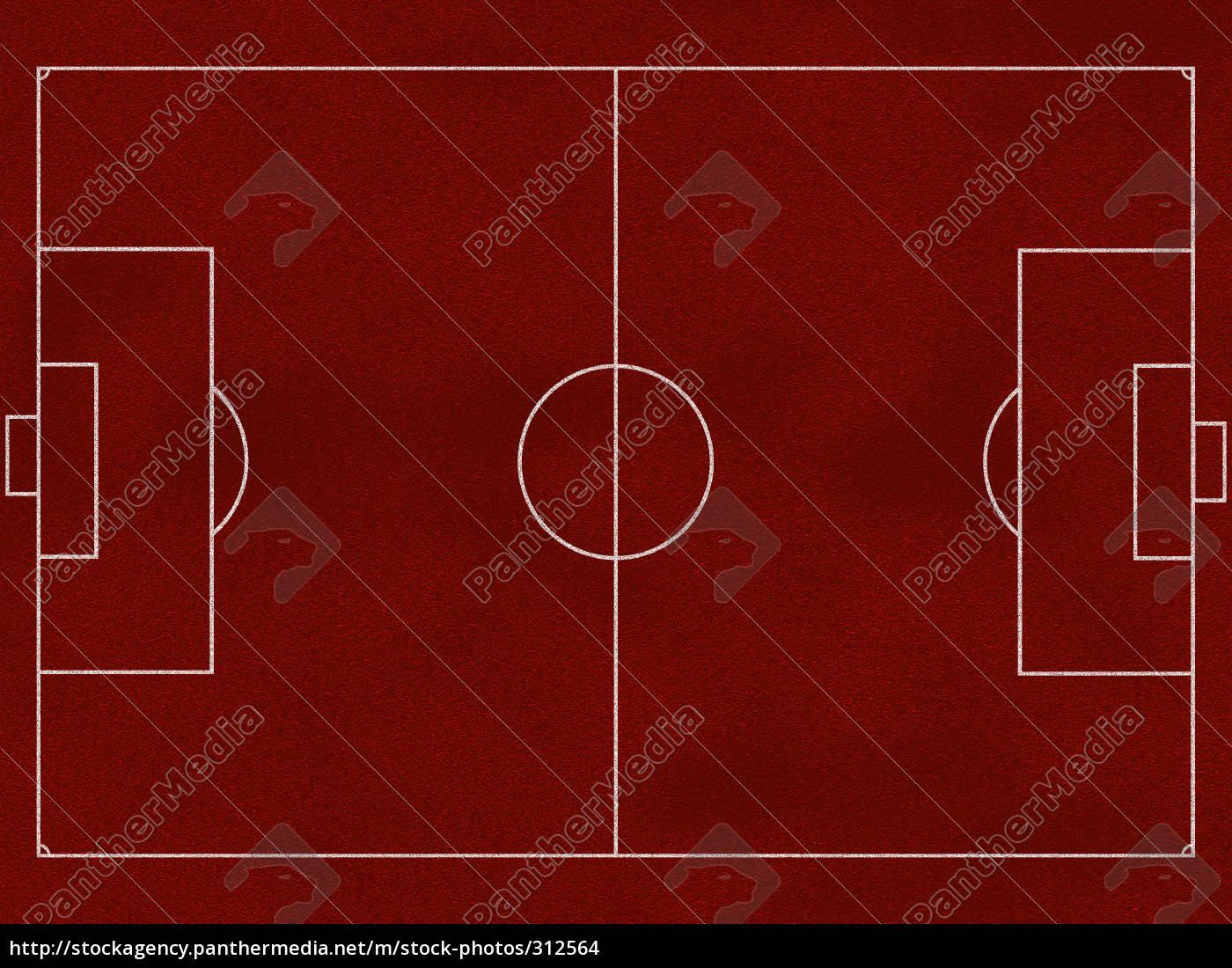 soccer, field - 312564