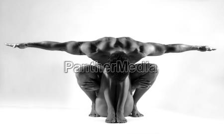 sculpture - 313059