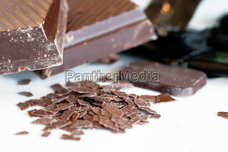 chocolate, 03 - 316939