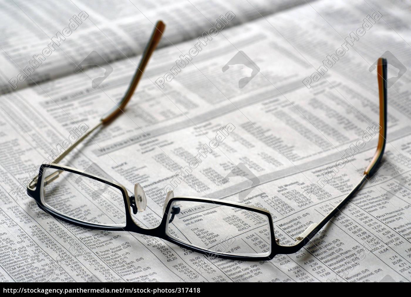 business, news - 317418