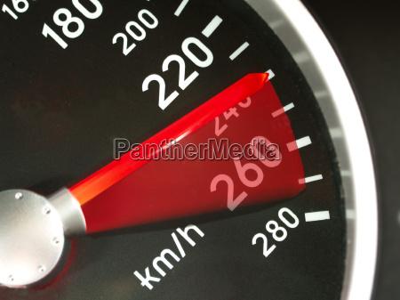 full, throttle - 317243
