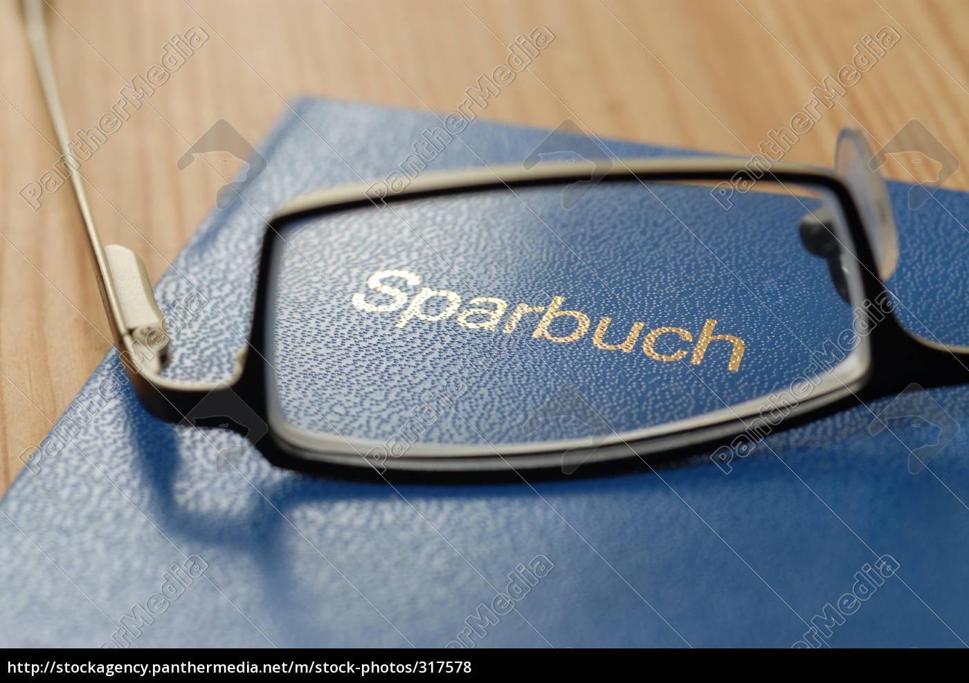 passbook - 317578
