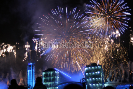 fireworks, iii - 318905