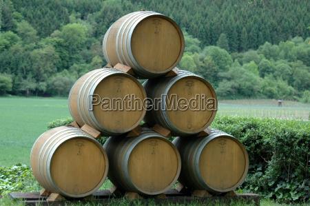 barrels - 319173