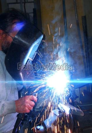 welding 8