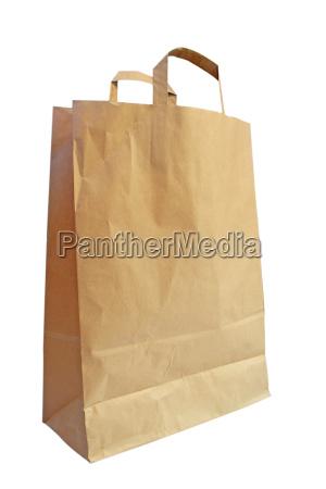 shopping, bag - 321301