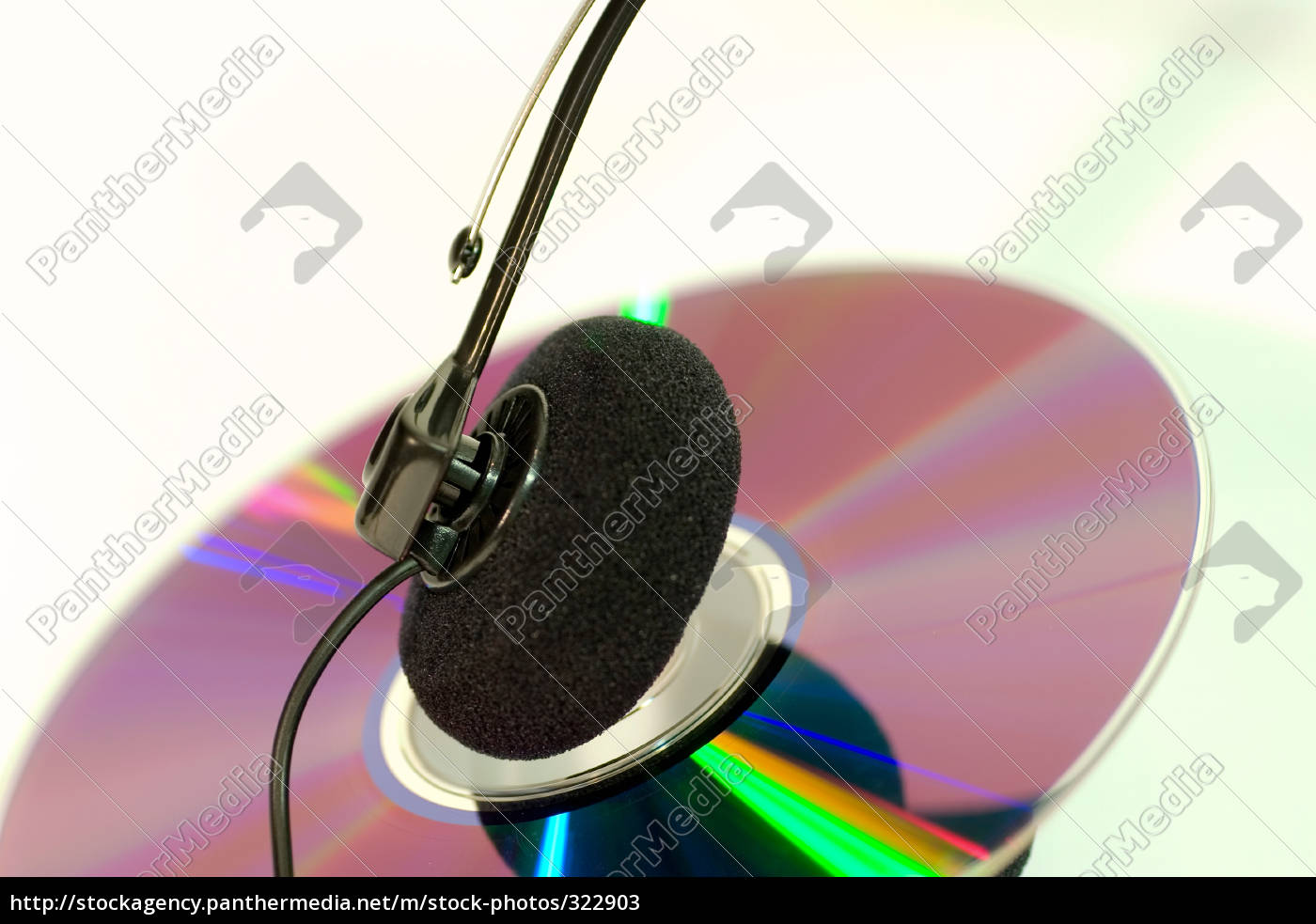audio, cd, 01 - 322903