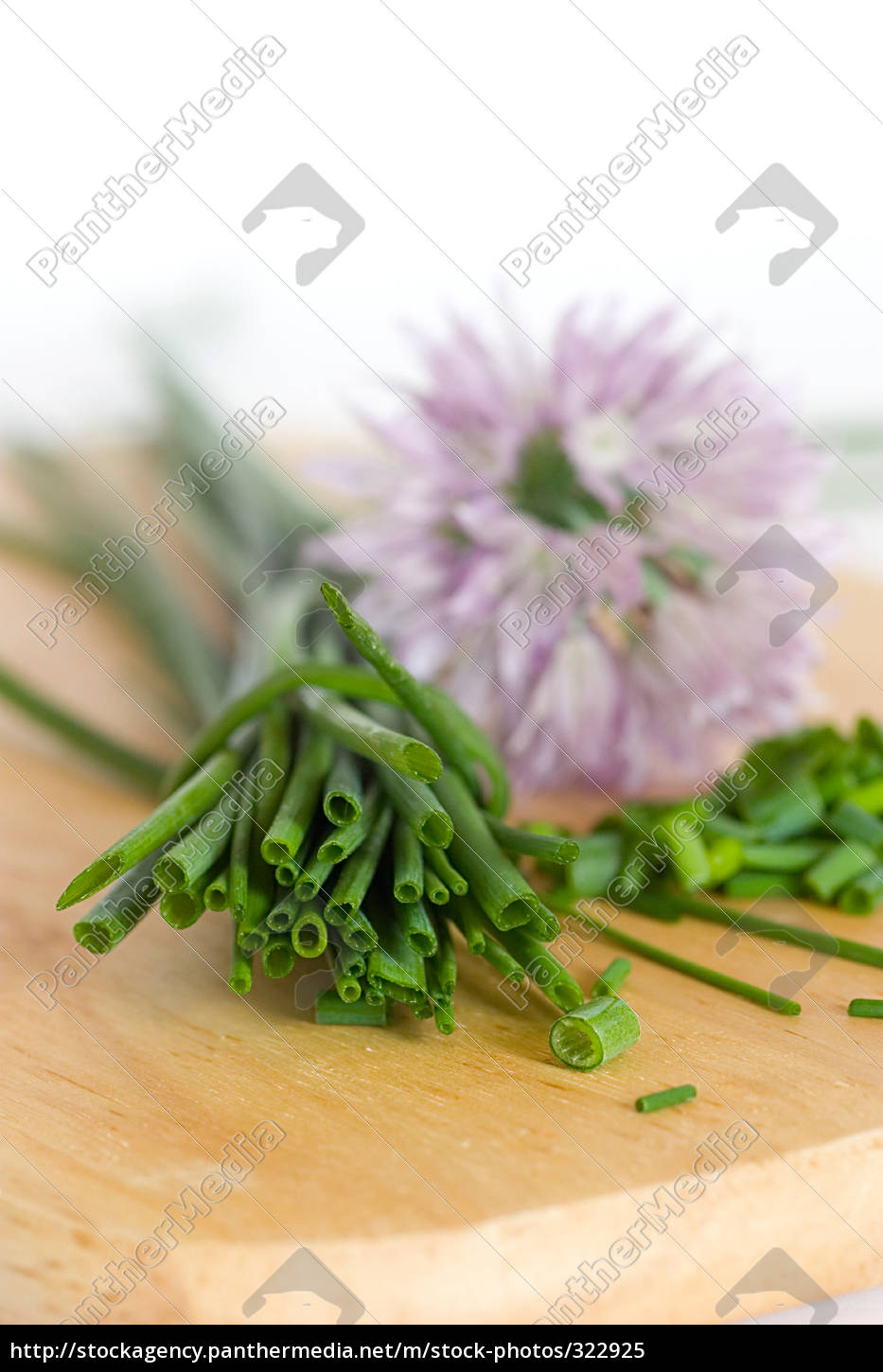 chives, 4 - 322925