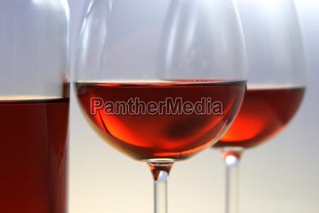 wine - 323349