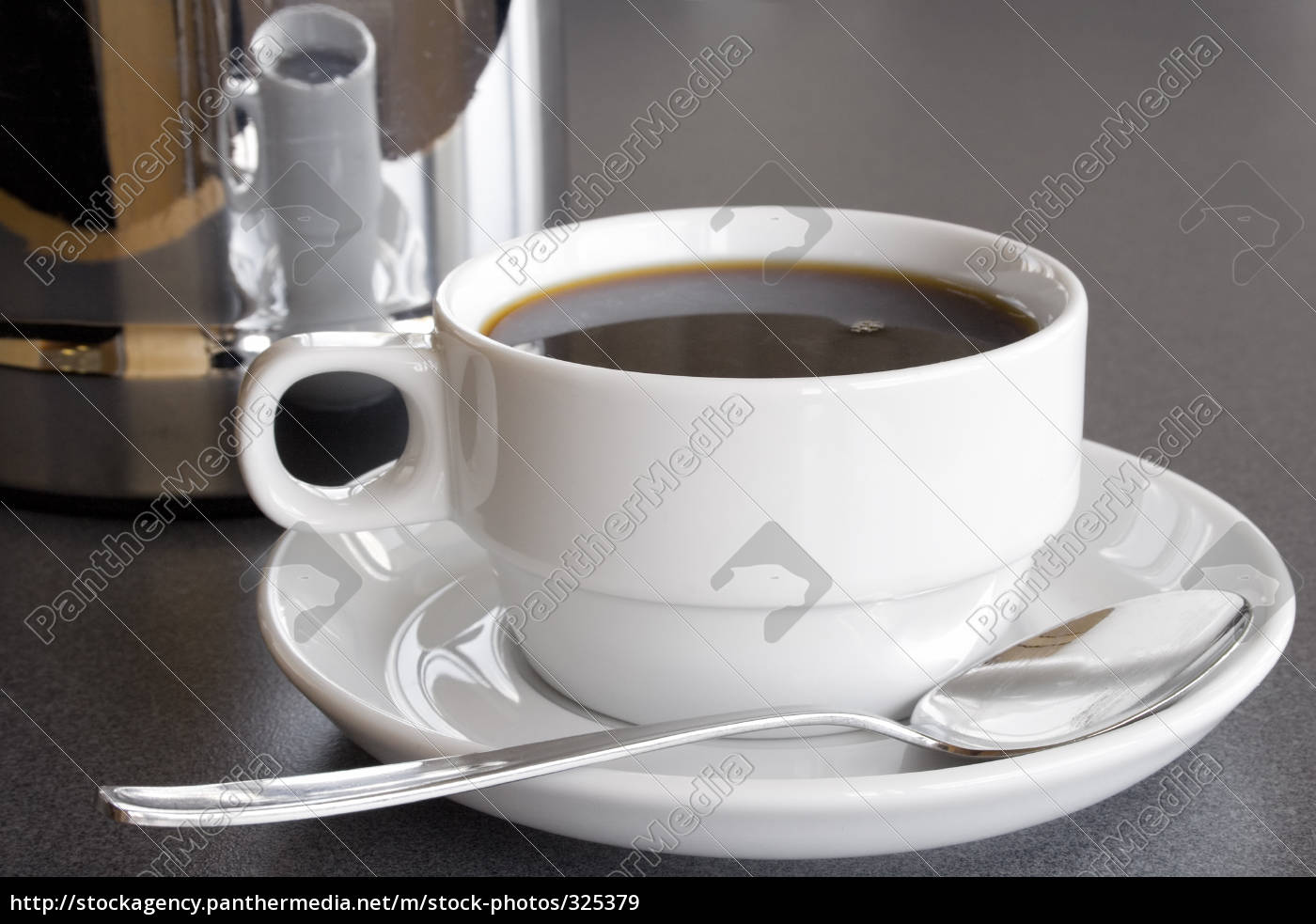 coffee, pot - 325379