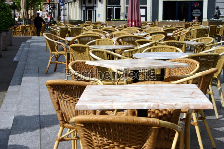 street, café, 3 - 325163