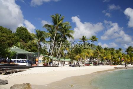 caribbean, beach - 326465