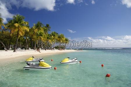 caribbean, watersports - 326455