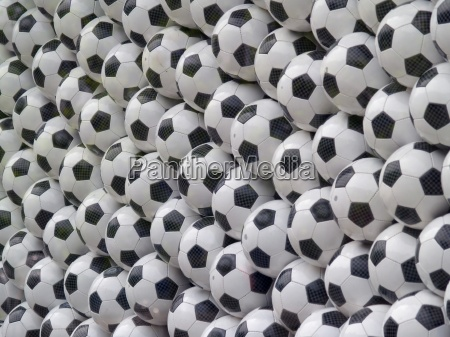 balls - 329117
