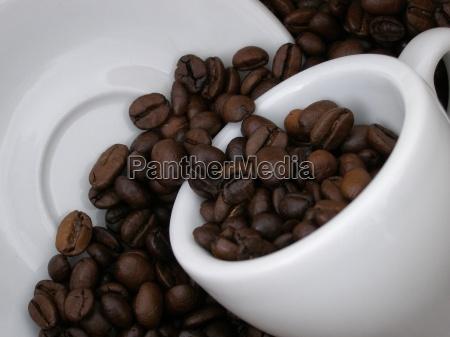 kaffee3