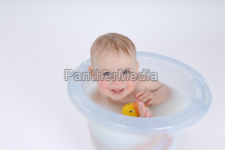 my, duck, i, un - 330661