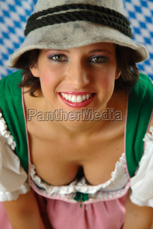 smile - 330898