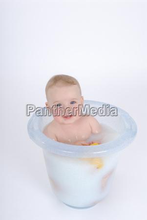 the, milk, bath - 330654