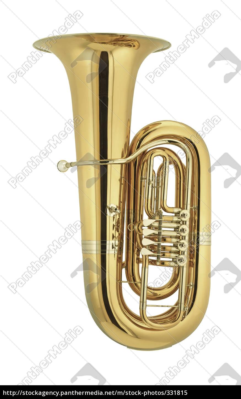 tuba - 331815
