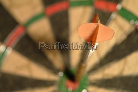 dart 3