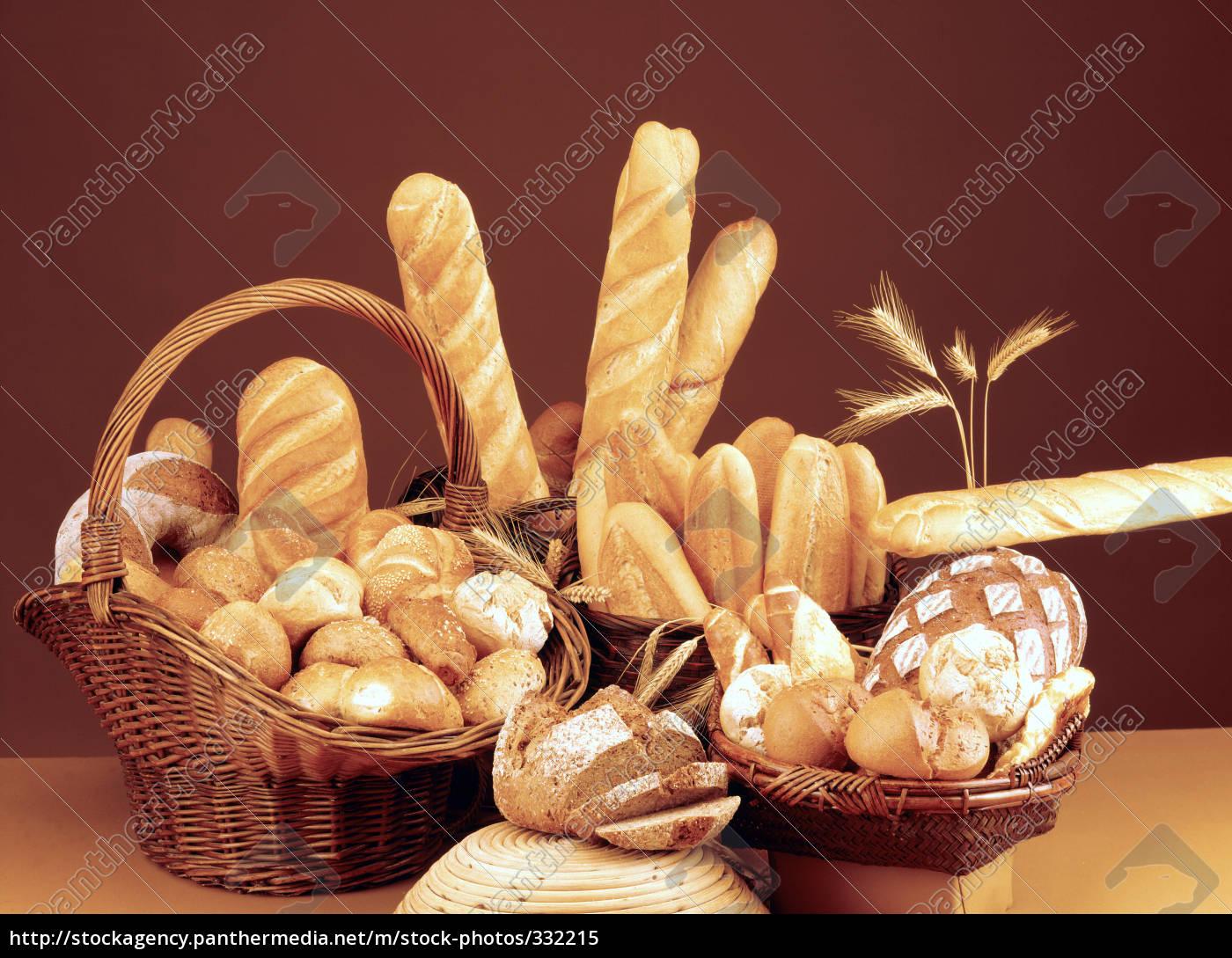 bread - 332215