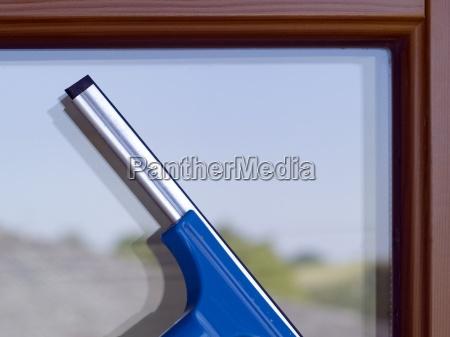 clean, windows - 332623