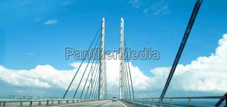 oelandsbron 4
