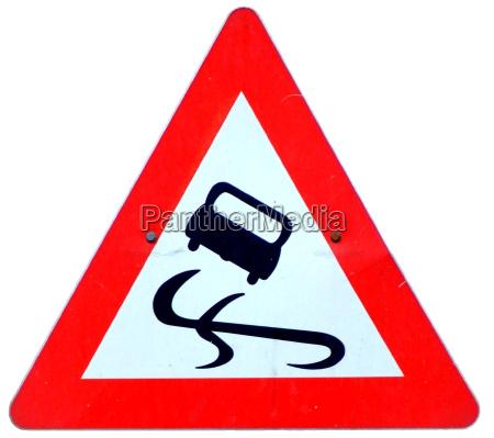 spin danger