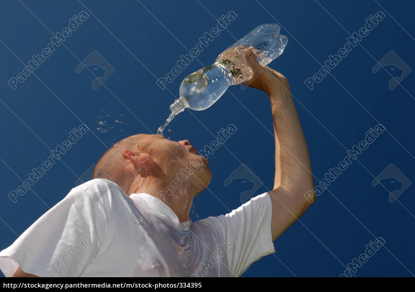 refreshment - 334395