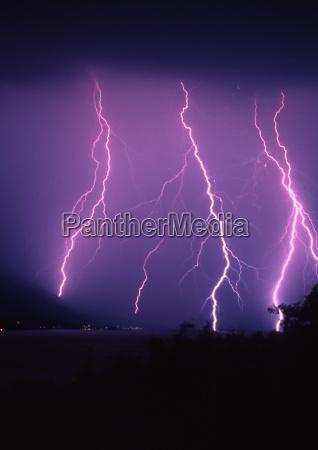 lightning - 335627