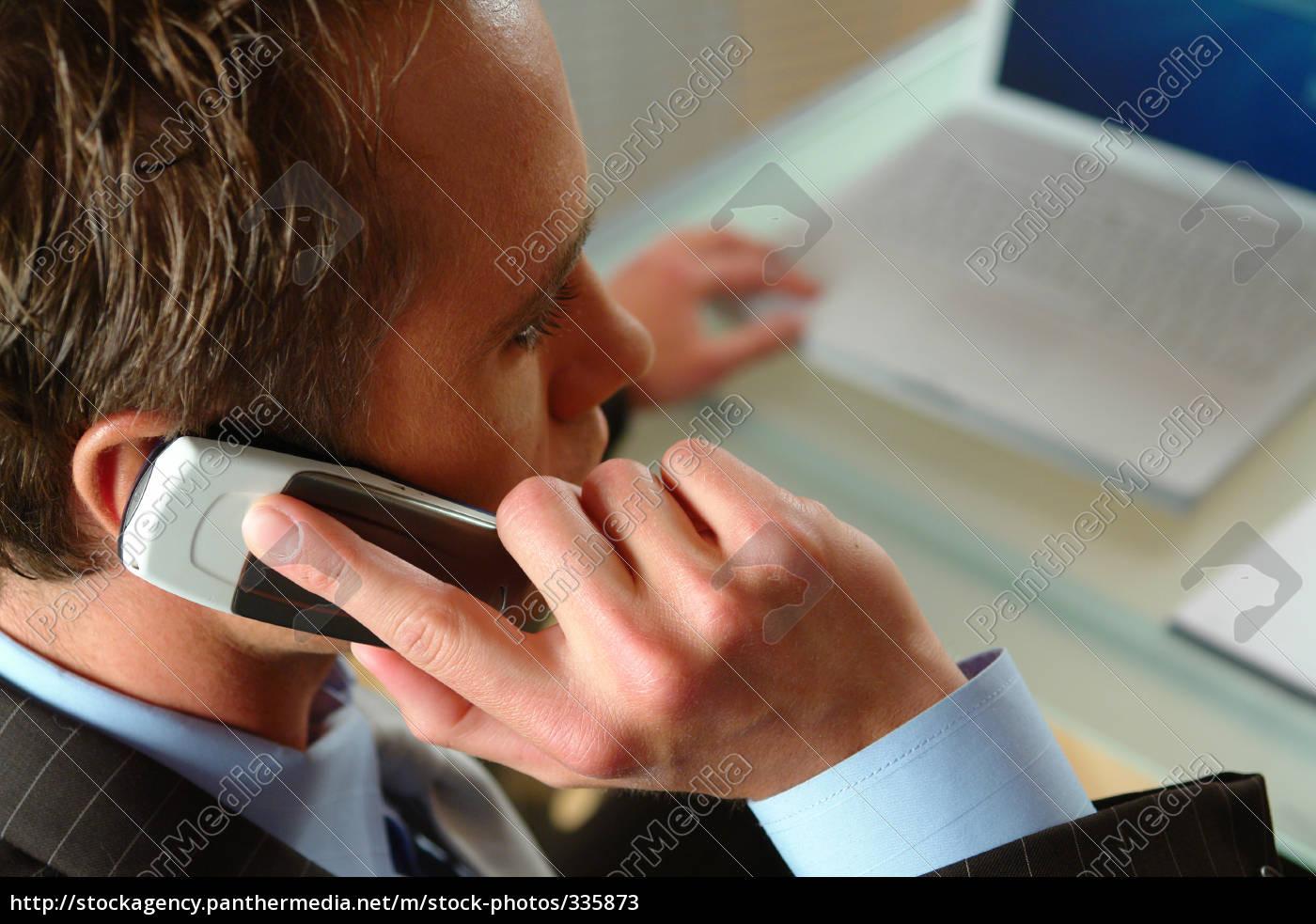 mobile, phone - 335873