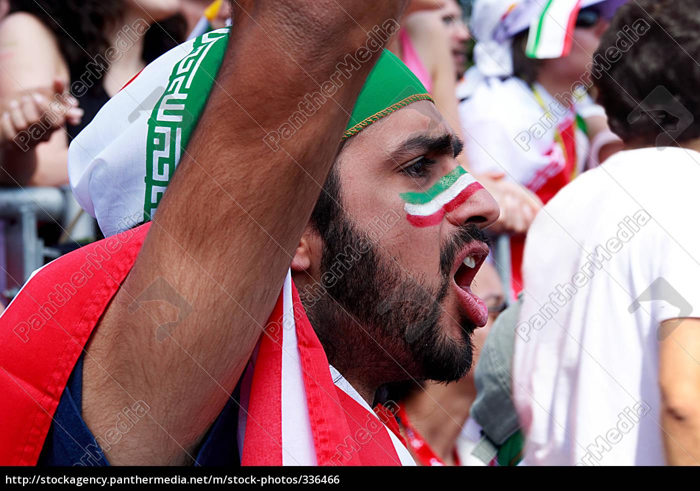 go, iran - 336466