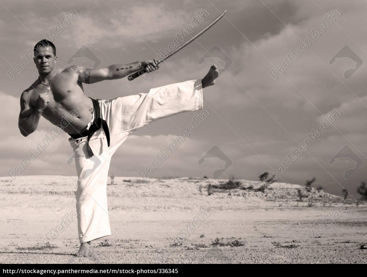 martial, art, 12 - 336345